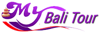 Bali Tour Paket Liburan Bali