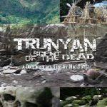Trunyan