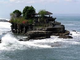 halfday-tanahlot-tour