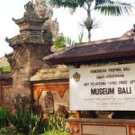 Museum Bali